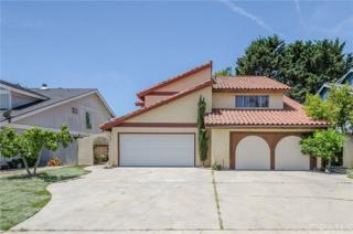 1268 S 16th Street, Grover Beach, CA 93433 (#PI17115976) :: Pismo Beach Homes Team
