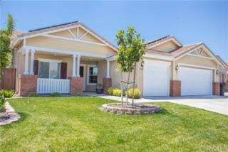 289 S Torn Ranch Road, Lake Elsinore, CA 92530 (#SW17112528) :: California Realty Experts