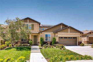 23416 Onyx Way, Wildomar, CA 92595 (#OC17079344) :: Dan Marconi's Real Estate Group