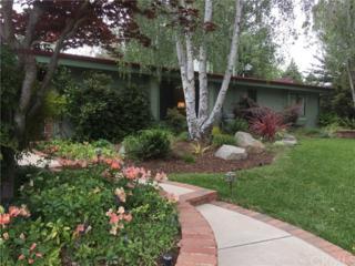 1070 Evergreen Way, Nipomo, CA 93444 (#PI17114566) :: Pismo Beach Homes Team