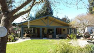 1008 Mesa Road, Nipomo, CA 93444 (#PI17116418) :: Pismo Beach Homes Team