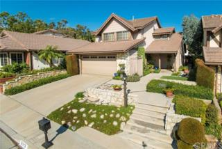 2112 Weatherly Place, Fullerton, CA 92833 (#PW17094529) :: The Darryl and JJ Jones Team