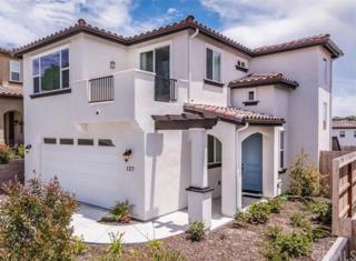 127 Village Circle, Pismo Beach, CA 93449 (#SP17115834) :: Pismo Beach Homes Team