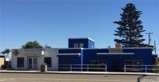 1100 W Grand Avenue, Grover Beach, CA 93433 (#PI17115799) :: Pismo Beach Homes Team