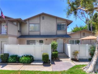 20273 Fern Creek Lane #34, Yorba Linda, CA 92886 (#OC17116483) :: The Darryl and JJ Jones Team