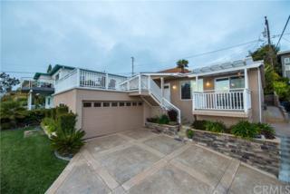 880 Wadsworth Avenue, Pismo Beach, CA 93449 (#PI17116696) :: Pismo Beach Homes Team
