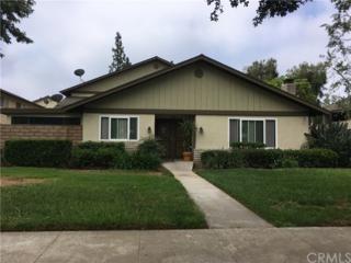 304 E Briardale Avenue #1, Orange, CA 92865 (#PW17116664) :: The Darryl and JJ Jones Team