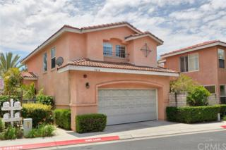 1418 Holcomb Place #76, Placentia, CA 92870 (#PW17116029) :: The Darryl and JJ Jones Team