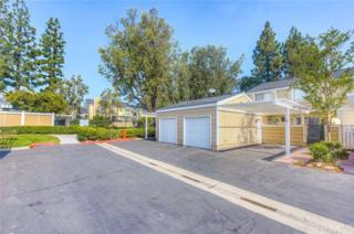 3340 E Collins Avenue #26, Orange, CA 92867 (#PW17114999) :: The Darryl and JJ Jones Team