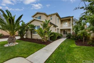 35050 Deer Spring Drive, Winchester, CA 92596 (#SW17116572) :: Dan Marconi's Real Estate Group