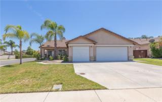36182 Corsica Circle, Winchester, CA 92596 (#SW17116938) :: Dan Marconi's Real Estate Group