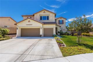22949 Seattle Ridge Road, Wildomar, CA 92595 (#SW17116376) :: California Realty Experts