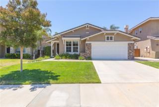 31095 Florence Court, Winchester, CA 92596 (#SW17116976) :: Dan Marconi's Real Estate Group