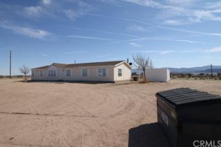 46390 Alamosa Road, Barstow, CA 92365 (#EV17117001) :: RE/MAX Cornerstone