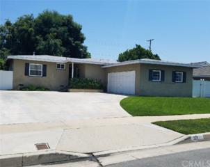 320 N Colfax Street, La Habra, CA 90631 (#PW17116776) :: The Darryl and JJ Jones Team