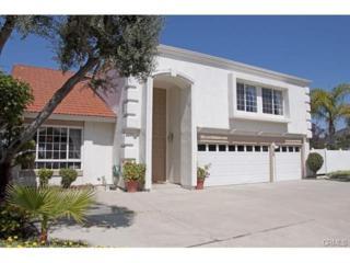 6971 E Michigan Circle, Anaheim Hills, CA 92807 (#PW17113238) :: The Darryl and JJ Jones Team