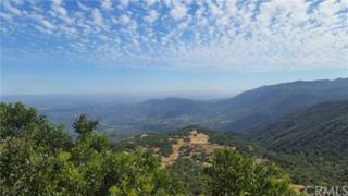 0 Avocado Mesa, Murrieta, CA  (#OC17117246) :: California Realty Experts