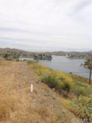 0 Via De La Valle, Lake Elsinore, CA 92532 (#CV17117257) :: California Realty Experts
