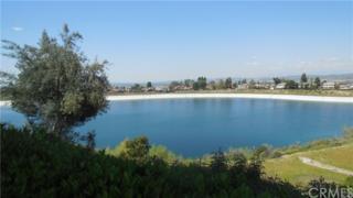 945 Ridgecrest Cr., Anaheim Hills, CA 92807 (#PW17082270) :: The Darryl and JJ Jones Team