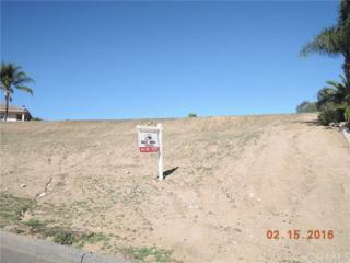 0 Berlie Street, Murrieta, CA 92592 (#SW17117829) :: California Realty Experts