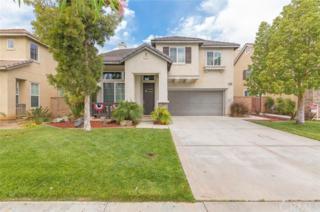 34280 Deergrass Way, Lake Elsinore, CA 92532 (#SW17117255) :: Dan Marconi's Real Estate Group
