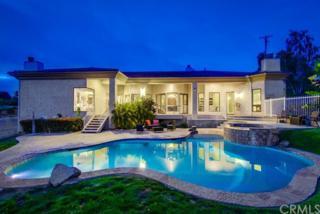 3283 Sage Road, Fallbrook, CA 92028 (#SW17117840) :: Dan Marconi's Real Estate Group