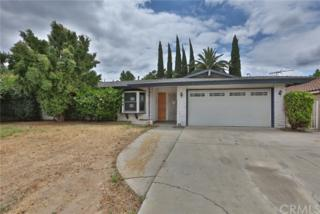 914 Joyce Drive, Brea, CA 92821 (#PW17118176) :: The Darryl and JJ Jones Team