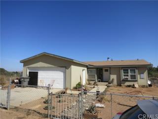 24144 Yucca Street, Menifee, CA 92584 (#SW17078500) :: Dan Marconi's Real Estate Group