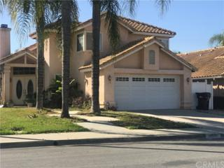 39628 Garin Drive, Murrieta, CA 92562 (#CV17118190) :: California Realty Experts