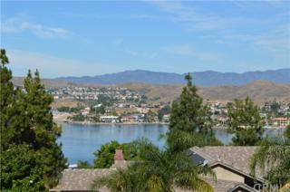 22941 Gold Rush Place, Canyon Lake, CA 92587 (#SW17114310) :: Dan Marconi's Real Estate Group