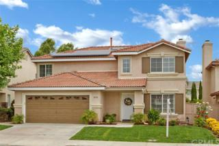 32912 Paterno Street, Temecula, CA 92592 (#SW17117090) :: California Realty Experts
