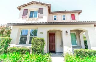 37103 Ascella Lane, Murrieta, CA 92563 (#SW17118212) :: California Realty Experts