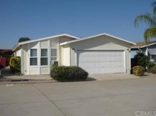 27250 Murrieta Road #370, Menifee, CA 92586 (#SW17117970) :: Dan Marconi's Real Estate Group