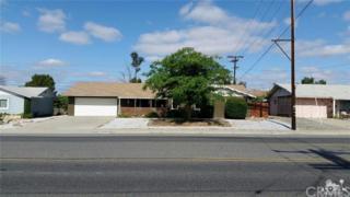 28547 Bradley Road, Menifee, CA 92586 (#217015554DA) :: Dan Marconi's Real Estate Group