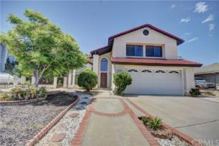 41521 Riesling Court, Temecula, CA 92591 (#RS17118290) :: California Realty Experts