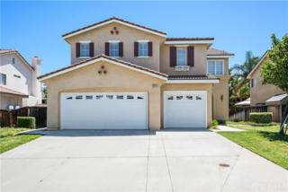 8938 Barton Street, Riverside, CA 92508 (#PW17118141) :: California Realty Experts
