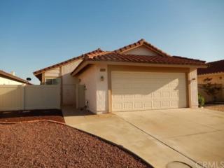 26227 Shadywood Street, Menifee, CA 92586 (#SW17118027) :: Dan Marconi's Real Estate Group