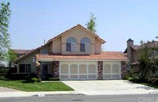 8524 Jay Court, Riverside, CA 92508 (#IV17118400) :: California Realty Experts