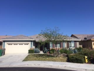 35262 Goldthread Lane, Murrieta, CA 92563 (#SW17106842) :: California Realty Experts