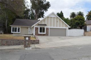 9272 Jonquil Place, Riverside, CA 92503 (#IG17118464) :: Dan Marconi's Real Estate Group