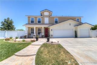 37738 Red Robin Road, Murrieta, CA 92563 (#CV17118422) :: California Realty Experts