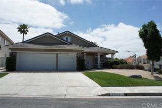 39812 Mount Pellier Place, Murrieta, CA 92562 (#TR17118492) :: California Realty Experts