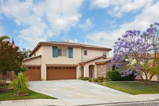 32207 Yosemite Street, Winchester, CA 92596 (#SW17108193) :: Dan Marconi's Real Estate Group