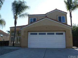 39711 Avenida Miguel Oeste, Murrieta, CA 92563 (#TR17118519) :: California Realty Experts