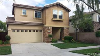 45765 Sierra Court, Temecula, CA 92592 (#SW17118531) :: California Realty Experts