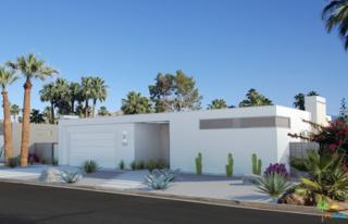 229 E Morongo Road, Palm Springs, CA 92264 (#17235524PS) :: California Realty Experts