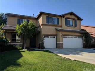 12368 Mesa Grove Drive, Riverside, CA 92503 (#IG17118564) :: Dan Marconi's Real Estate Group