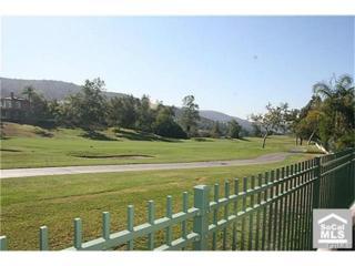34 Golf View Drive, Rancho Santa Margarita, CA 92679 (#OC17118460) :: The Darryl and JJ Jones Team