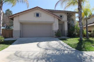30983 Putter Circle, Temecula, CA 92591 (#SW17118583) :: California Realty Experts