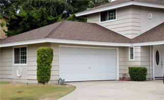 4205 N Gayle Street, Orange, CA 92865 (#OC17117947) :: The Darryl and JJ Jones Team
